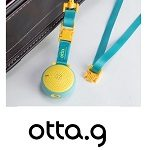 otta(オッタ)クーポン